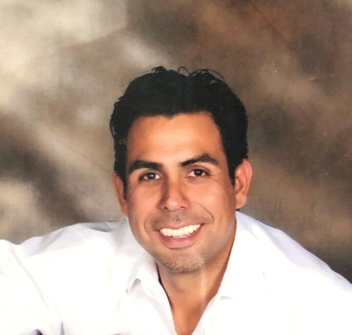 Eddie Polanco,  in Porter Ranch, Pinnacle Estate Properties
