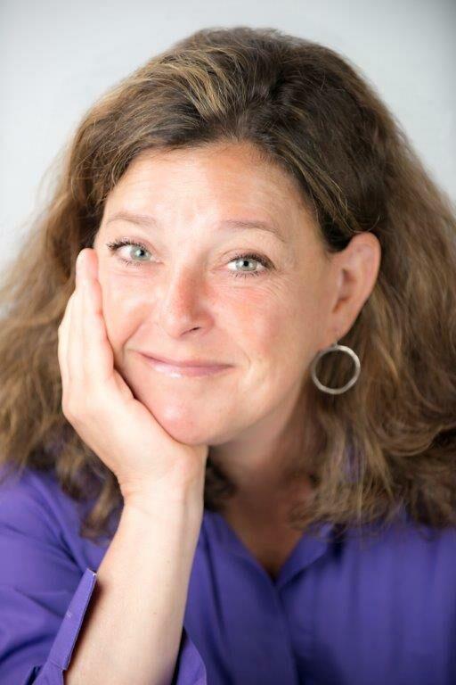 Liz Petrillo