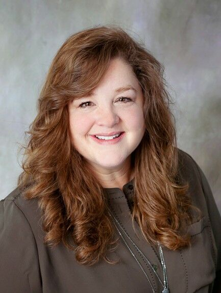 Michelle Way, Principal Broker in Sandy, Windermere