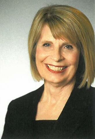 Linda Livermore, Real Estate Broker - Licensed in Oregon in Lake Oswego, Windermere