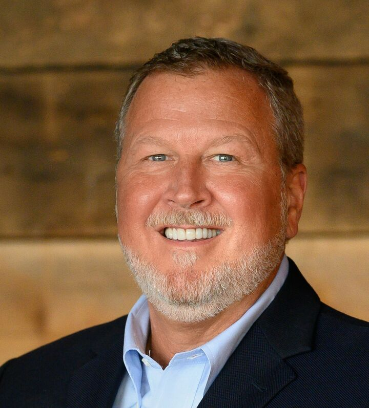 Todd Howard, Associate Broker in Carmel, BHHS Indiana Realty