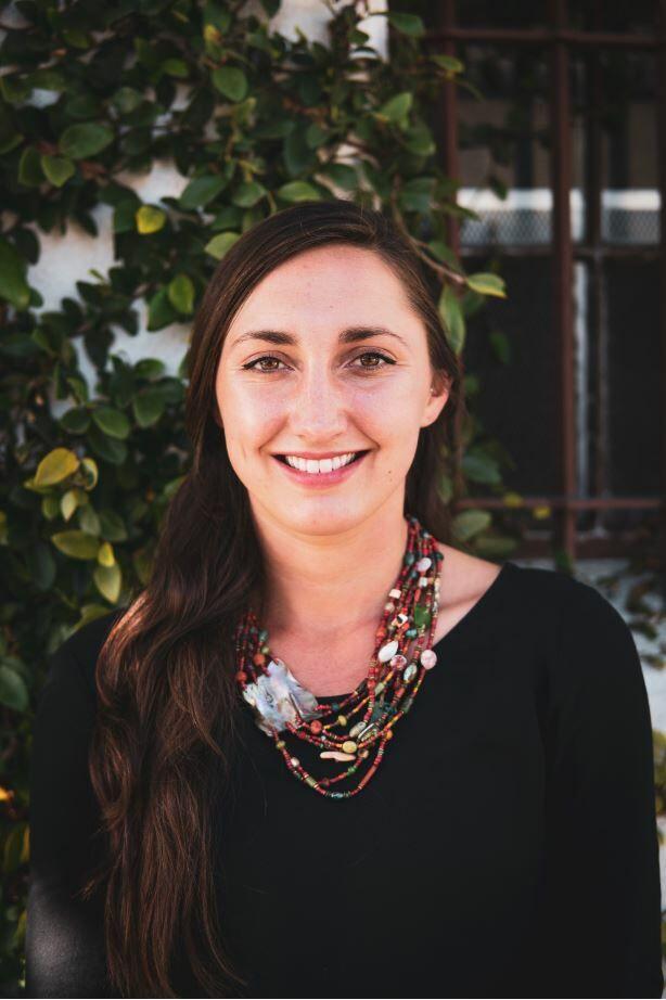 Amanda Nizza, REALTOR® in Carmel-By-The-Sea, David Lyng Real Estate