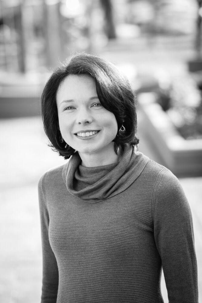 Jennifer Craven, Owner, Creative Director in Mercer Island, Windermere