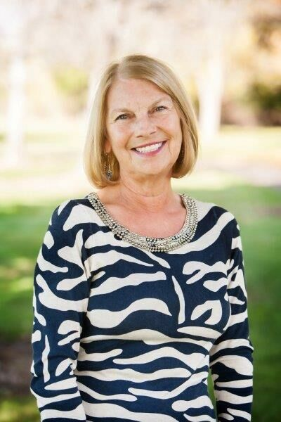 Daina Moore, Managing Broker in Yakima, Windermere