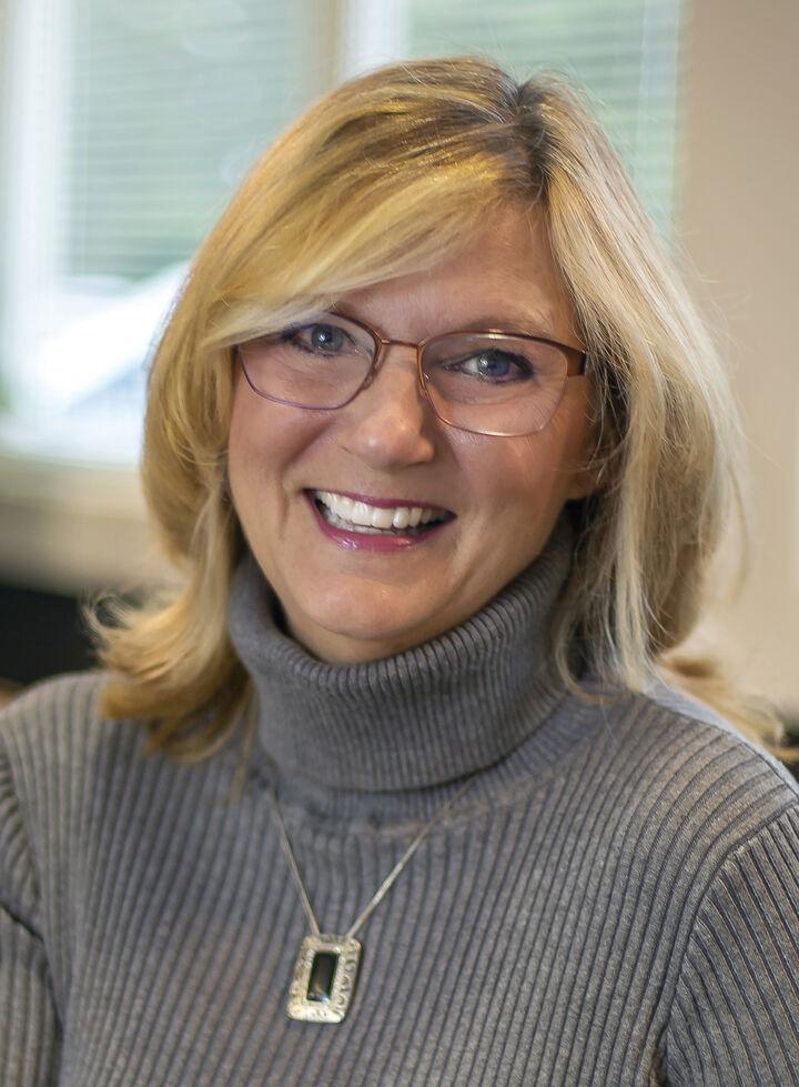 Susan Camerer, Broker | REALTOR®  in Renton, Windermere