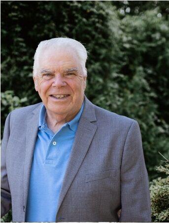 David O'Connor, Real Estate Broker in Shoreline, Windermere