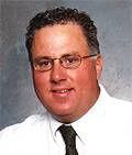 Russell Oakes II, Broker Associate in Flemington, Weidel Real Estate