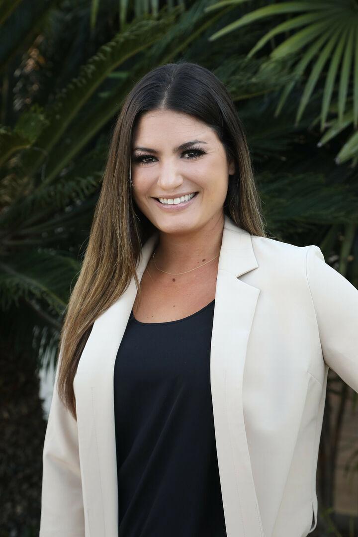 Elise Kahn, Agent in Santa Barbara, Village Properties