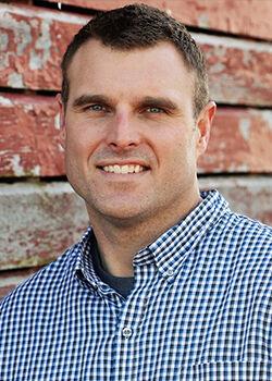 Jim Ferguson, BROKER   REALTOR® in Bloomington, Jim Maloof Realtor