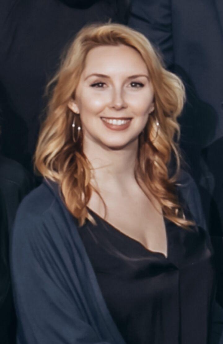 Katie Marino, REALTOR® in Walnut Creek, Dudum Real Estate