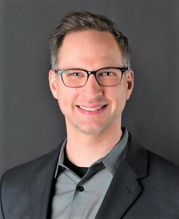 Shawn Taranto, REALTOR® in Post Falls, Windermere