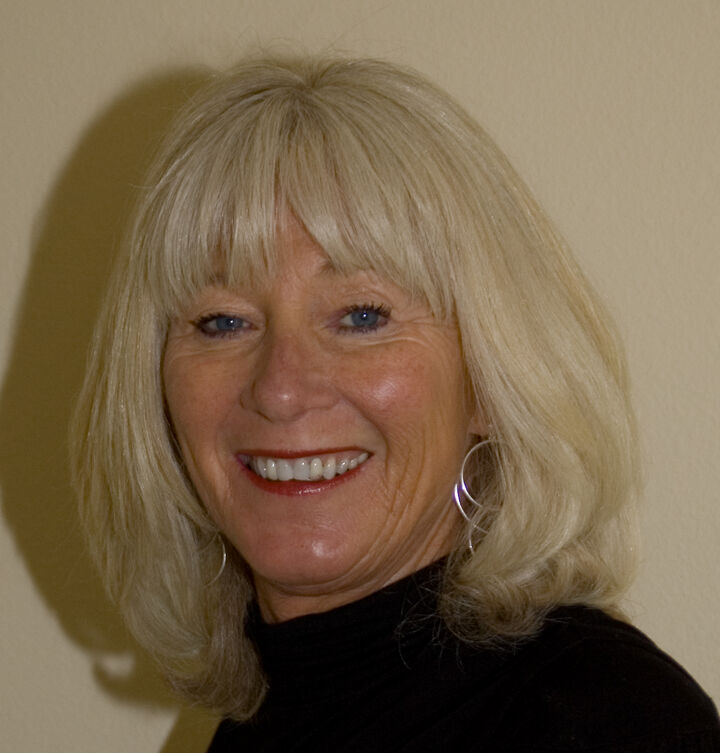 Nancy Rizzo, Realtor® in Santa Ynez, Village Properties