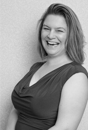 Jeni Pardo de Zela, Chief Marketing Officer in Providence, Mott & Chace Sotheby's International Realty
