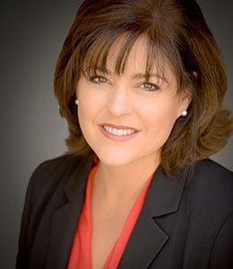 Renee Patterson,  in Morgan Hill, Intero Real Estate