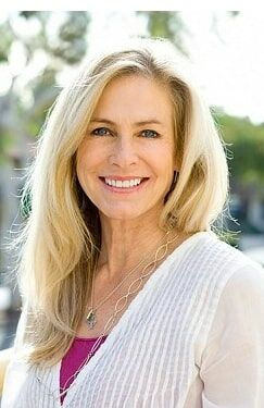Vickie Craig, Realtor® in Montecito, Village Properties