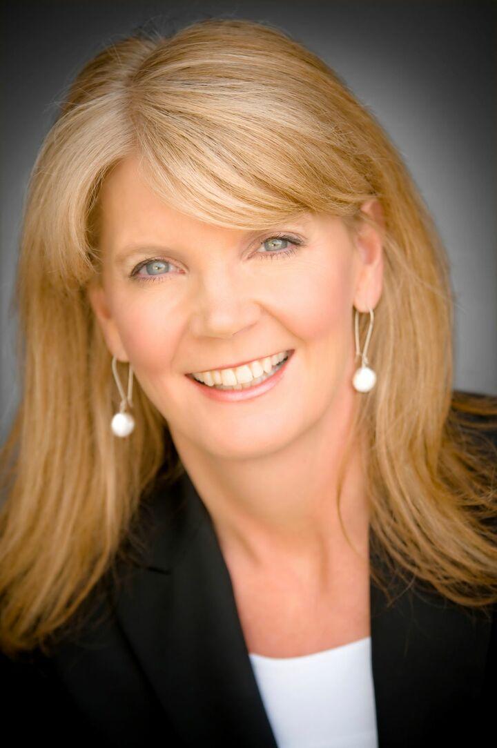 Irene Reed,  in Los Altos, Intero Real Estate