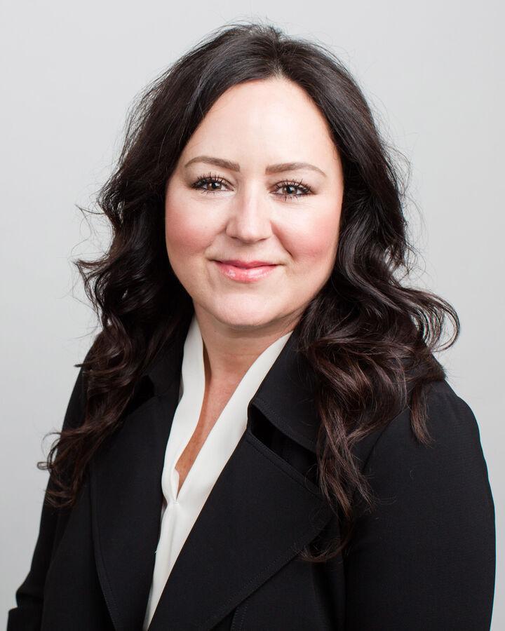 Julie Love, Managing Broker in Camano Island, Windermere