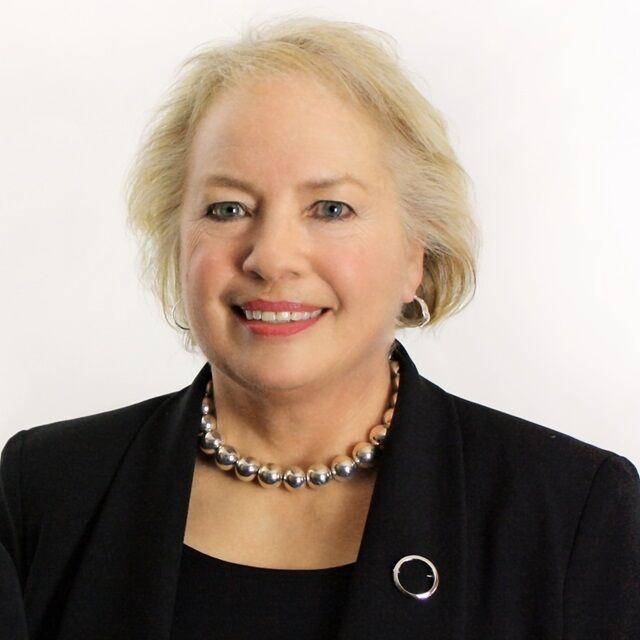 Susan Schwaderer