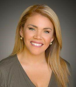 Linda Gonzales,  in Saratoga, Intero Real Estate