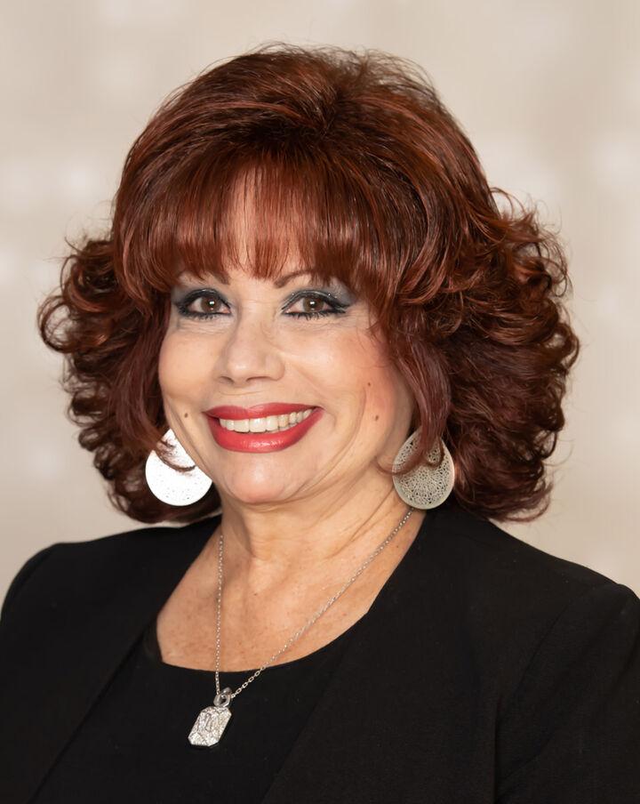 Debra A. Allen, REALTOR® in Pleasanton, Sereno Group