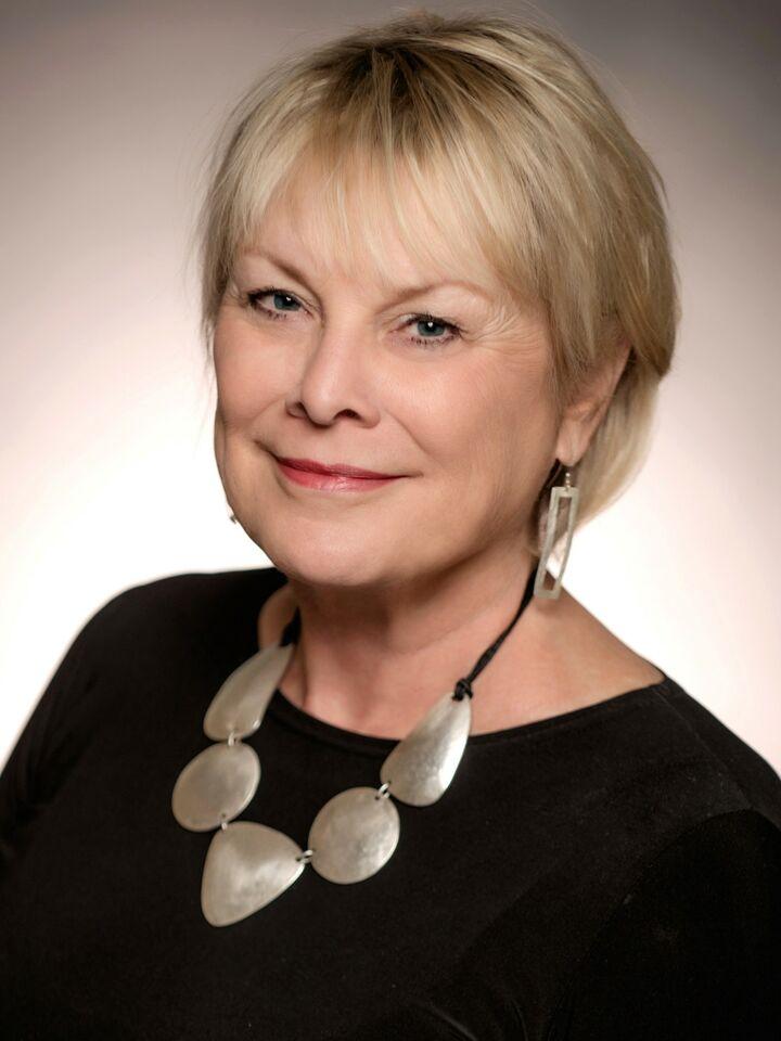 Cynthia Aanestad, Sales Associate in Anacortes, Windermere