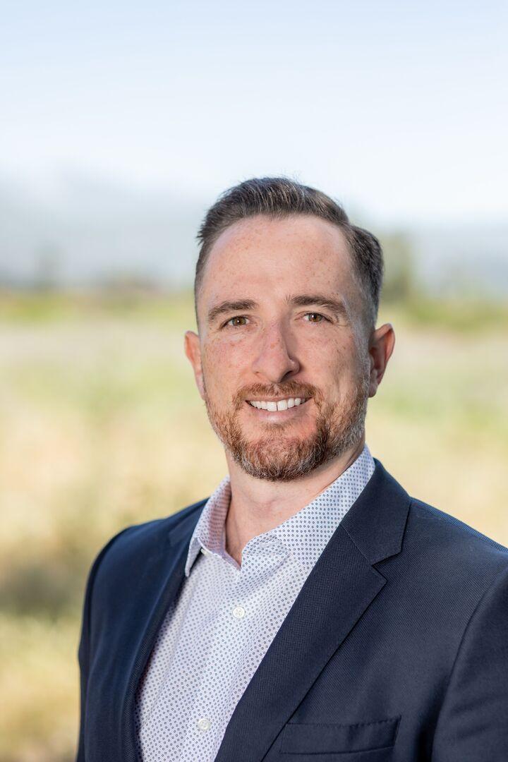 Thomas Minehan, Realtor® in Santa Barbara, Village Properties