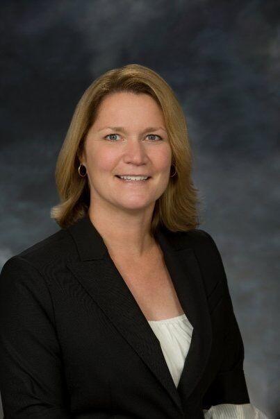 Nanette Schuster, PhD, REALTOR® | BROKER ASSOCIATE in Santa Cruz, David Lyng Real Estate