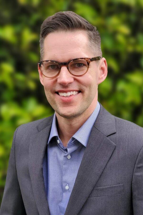 Scott Mickelson, Marketing Manager, Western Washington in Seattle, Windermere