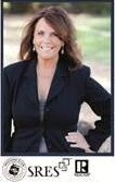 Michele J. Colombo, Realtor in Roseville, Better Homes and Gardens Reliance Partners