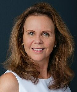 Pamela M. Volz, Realtor in Roseville, Better Homes and Gardens Reliance Partners