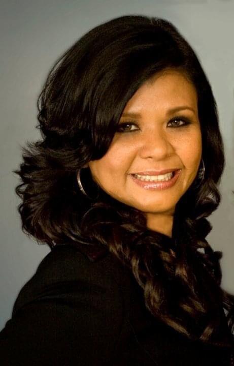 Barbara Brodrick, REALTOR® in Danville, Sereno