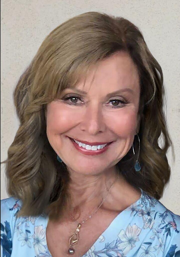 Sharon Belden, REALTOR® in San Diego, Windermere