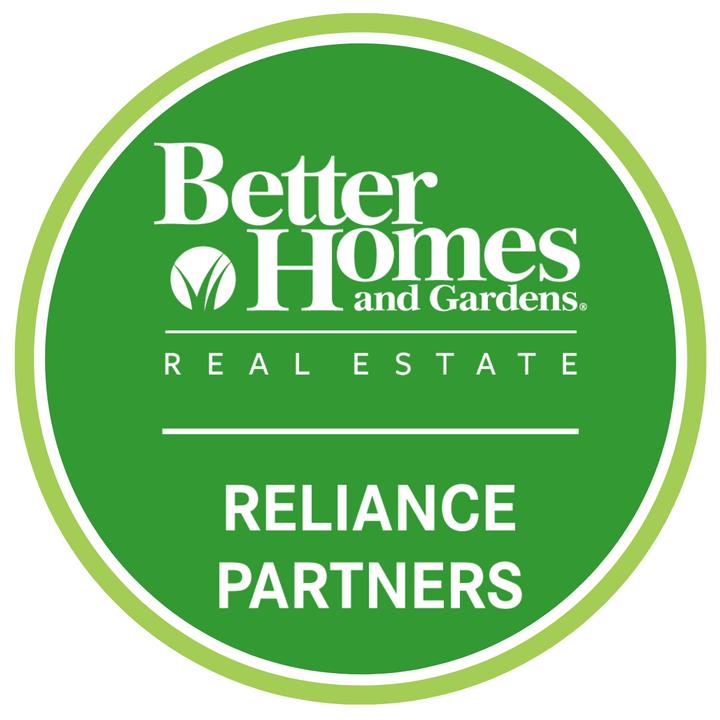 San Ramon,San Ramon,Better Homes and Gardens Reliance Partners