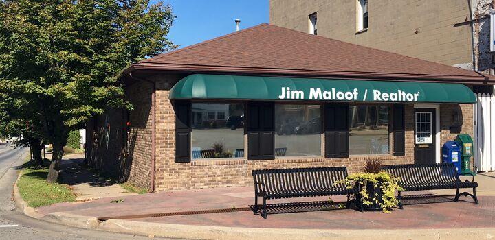 JimMaloof/REALTOR® | Washington, Washington, Jim Maloof Realtor